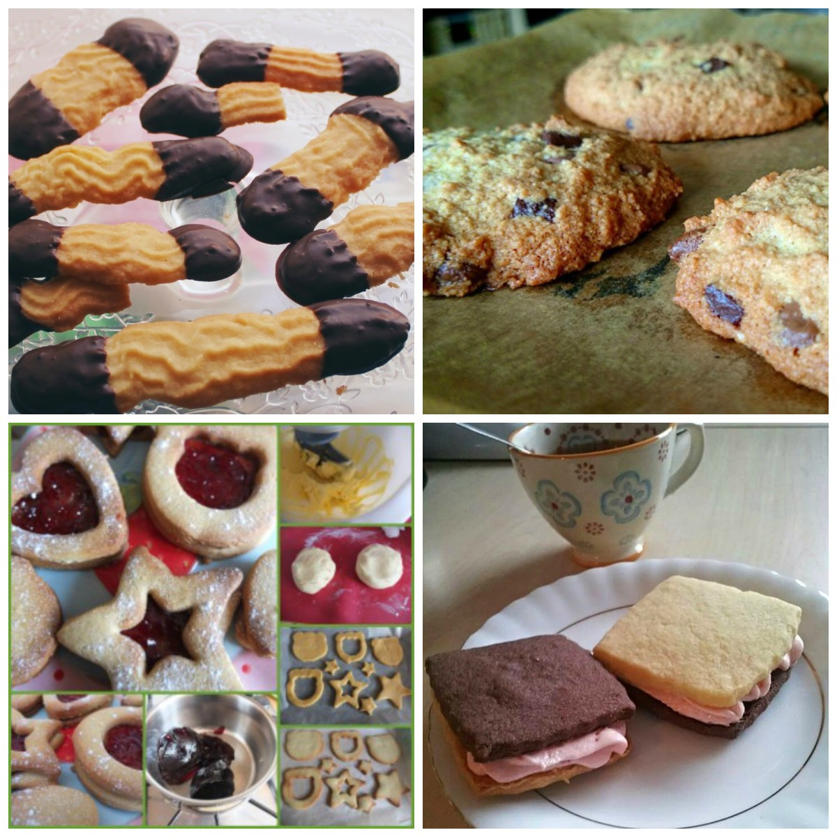 biscuitscollage8
