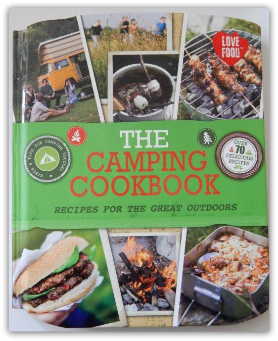 campingcookbook