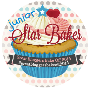 junior star baker (1)