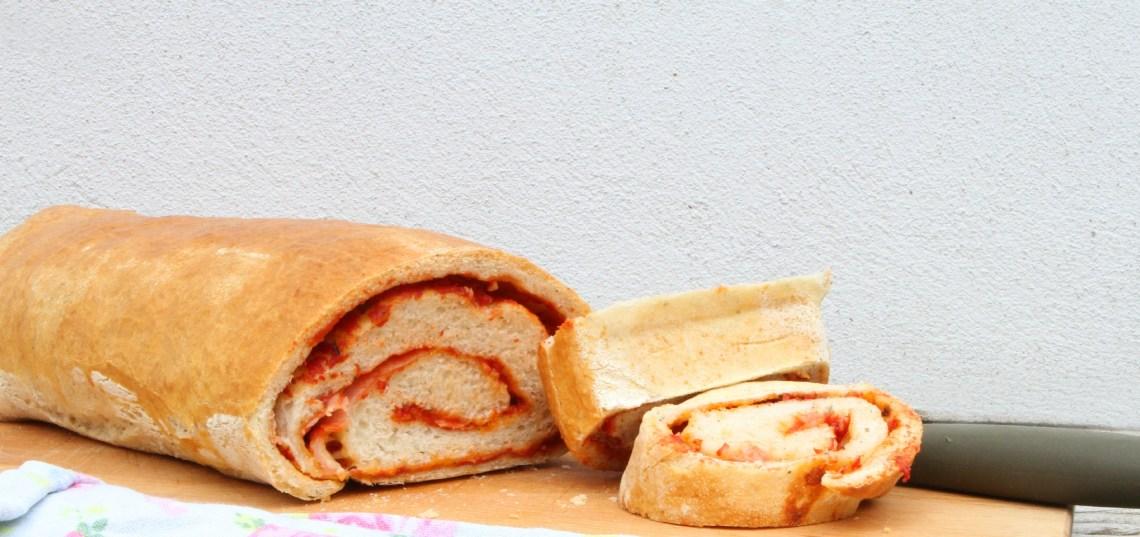 pizzaloafnew