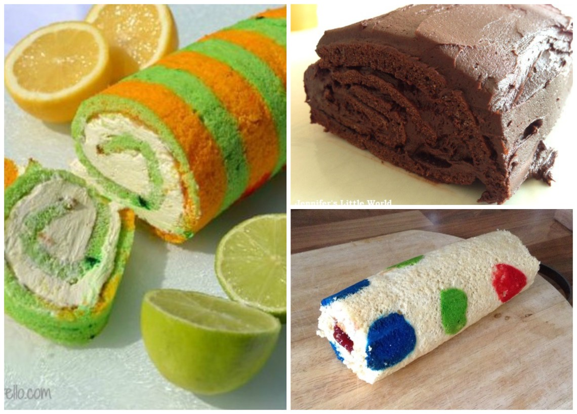 swissroll Collage5