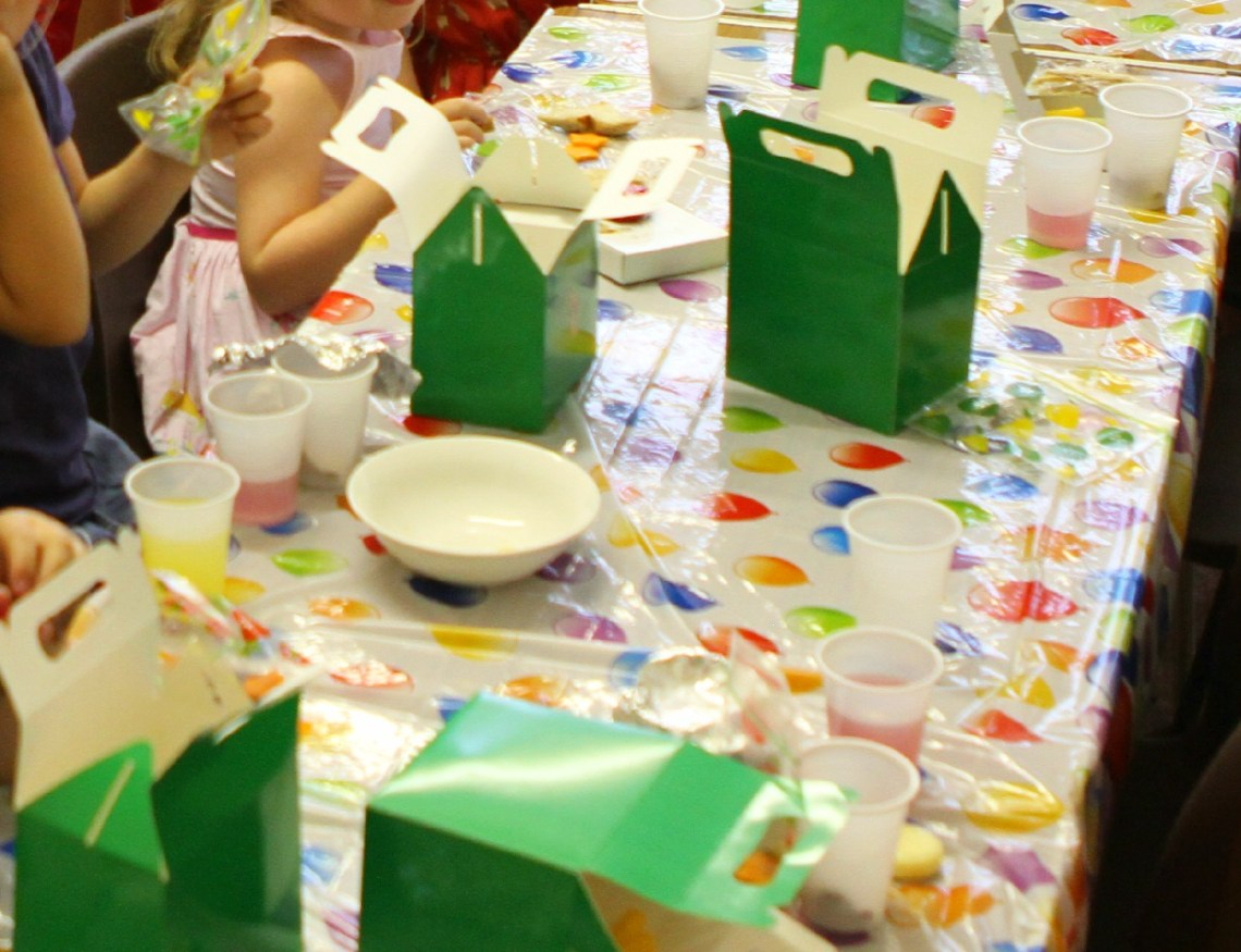 toystorypartyfoodbags