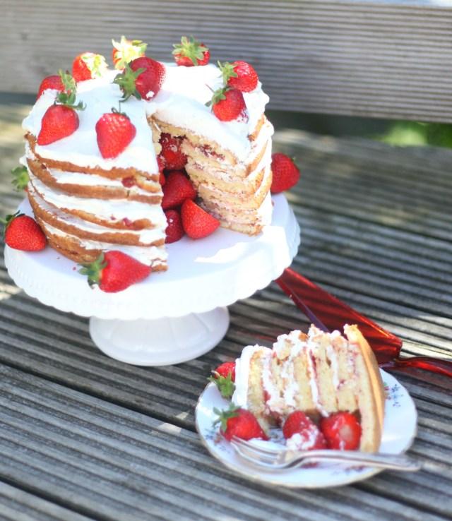 strawberrypinata&sliceportrait