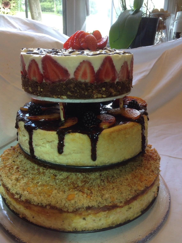 triocheesecakes