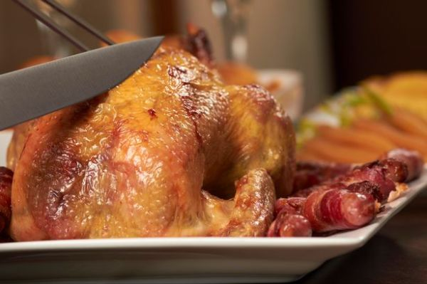 Tips and Tricks for Serving the Best Holiday Meal Ever on a Limited Budget