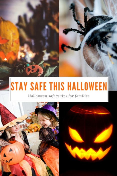 halloween-safety-tips-for-families-keep-your-kids-safe-on-halloween