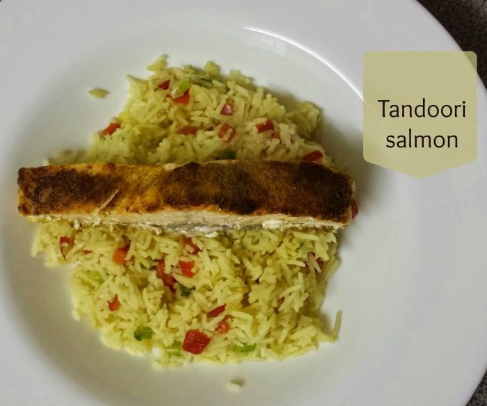 tandoorisalmon-nobodysaiditwaseasy