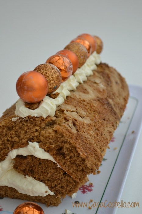 gingerbread-christmas-roulade