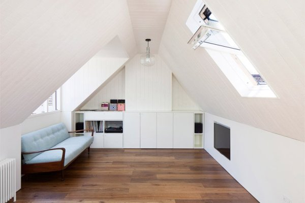 Tips For Getting The Most From Your Loft Conversion