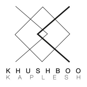 Local Flair Issue 9: Khushboo Kaplesh