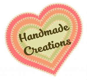 Local Flair Issue 15: Handmade Creations