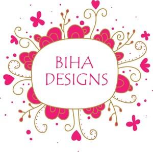 biha designs mummyonmymind