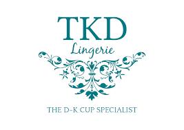 TKD Lingerie mummyonmymind