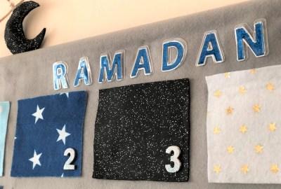 ramadan calendar mummyonmymind