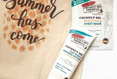 palmers firming coconut mummyonmymind review