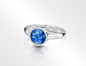 tribute_ring_test