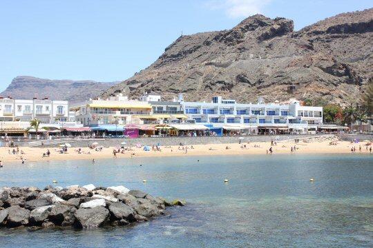 gran-canaria-puerto-mogan-beach2