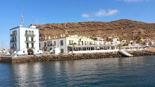 gran-canaria-puerto-mogan-harbour2
