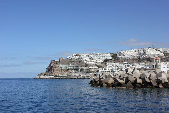 gran-canaria-puerto-mogan-resort