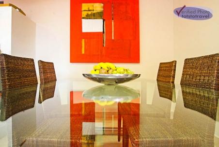 gran-canaria-villa-amaranthus-dining2