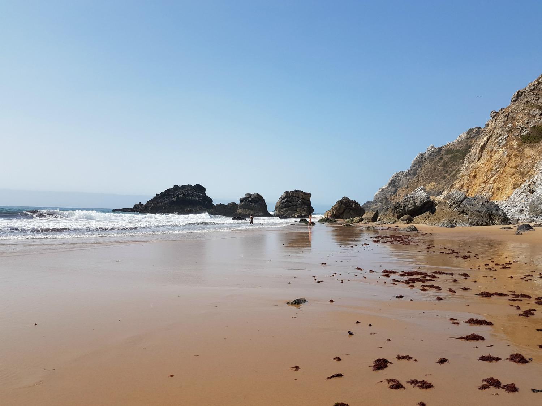 portugal-adraga-beach-atlantic-seaside
