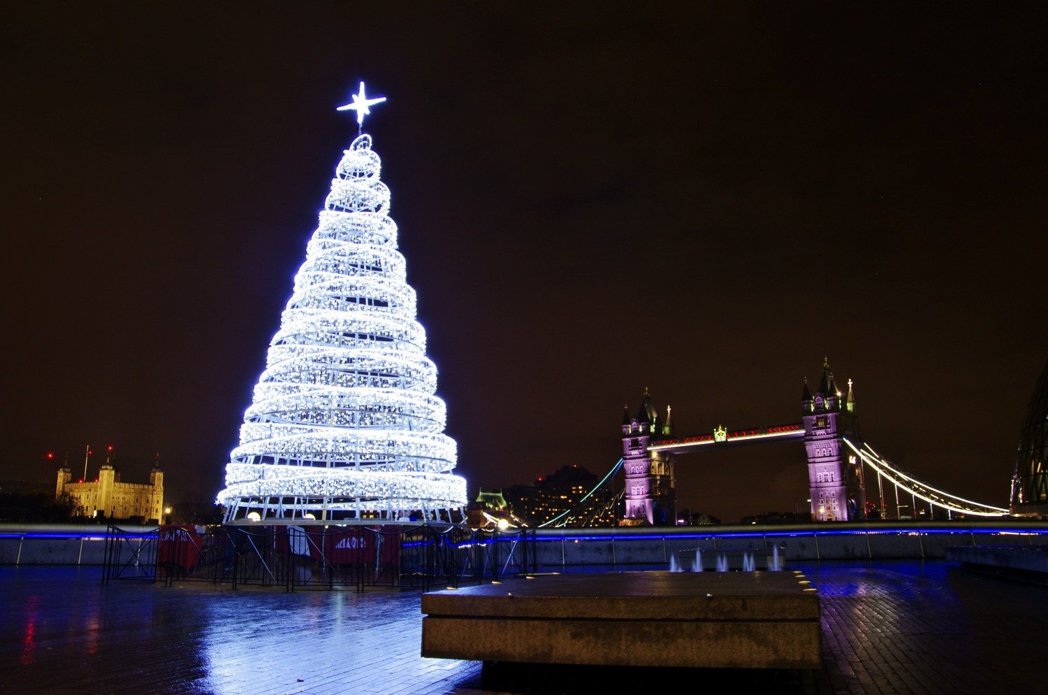 Christmas In London.The Best Christmas Markets In London With Kids Mummytravels
