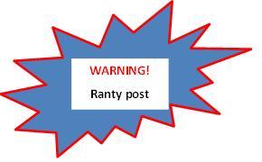 mumof2.com_rantypost_warning