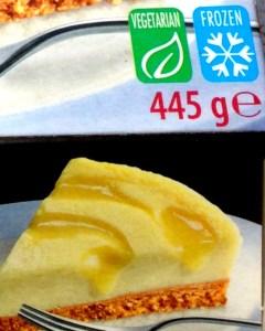 LemoncheesecakeCoppenwrathWiesefrozen