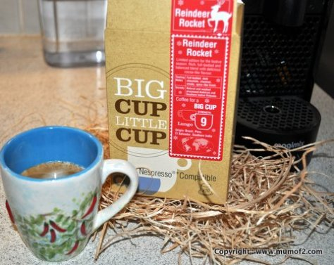 cafepod_mumof2, big cup little cup