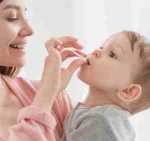 Box Fans 2017 - Mums-But-Twins