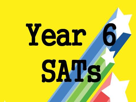 SATs What A Waste Of Time-An Open Letter