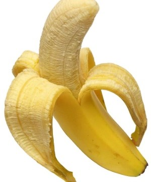 Bananas Some Very Interesting Facts and Uses