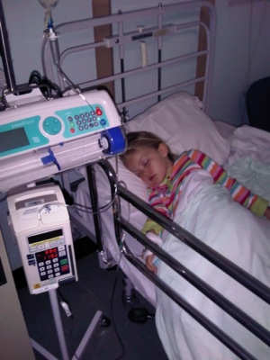 Nurses Were So Rude Whilst My Child Was Dying