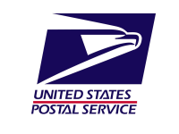 usps logo 2