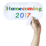 Homecoming Trends for 2017