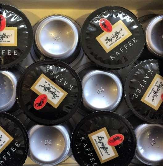 leysieffer capsules