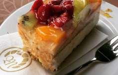 cake Maislinger bakery