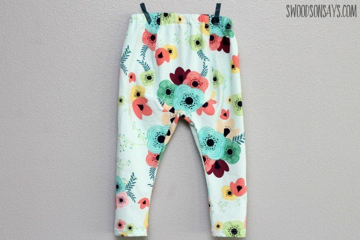 cloth-diaper-friendly-sewing-pattern