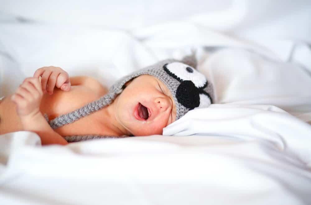 Newborn baby shopping list, baby shopping list, newborn baby shopping list with pictures, newborn shopping list, baby list, newborn essentials, newborn checklist, new baby shopping list, baby checklist UK, newborn list, newborn essentials UK