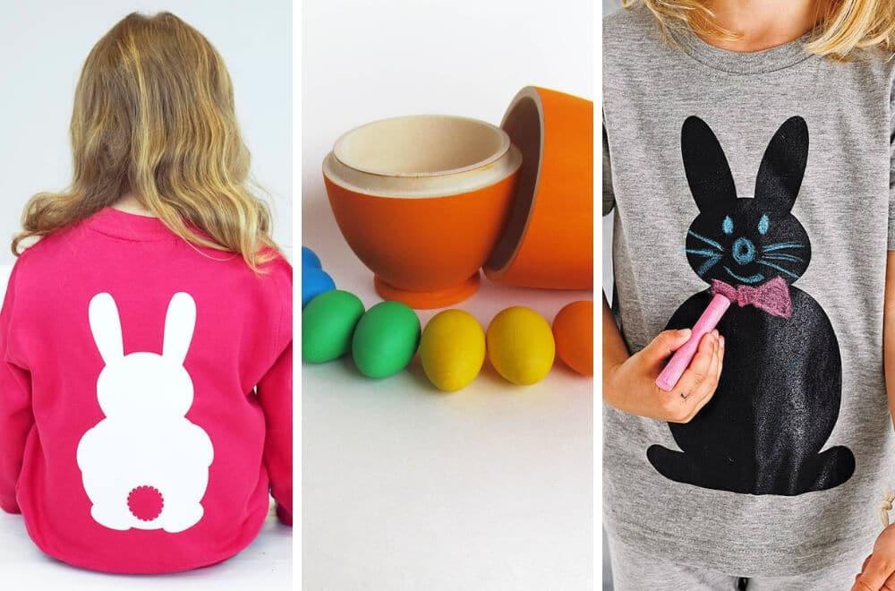 Easter gift idea, Kids Easter gift, Easter story stones, Best Easter gifts for children, Easter gifts for children, Easter gifts for kids, non chocolate Easter gifts for kids,