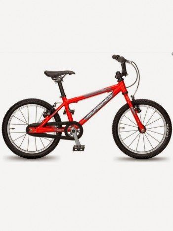 How to choose a first pedal bike Isla-2BBike-2BCnoc-2B16-2BRed