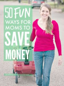 Money saving tips for mums / moms and families. Simple frugal ideas to stay on budget whether you're a stay at home mum or a working mum who wants to get started with saving money #Frugal #FrugalLiving #Budget #Budgeting #BudgetingTips #MoneySavingTips #MoneySaving #MoneySavingMom #MoneySavingIdeasMoney Saving Tips for Moms