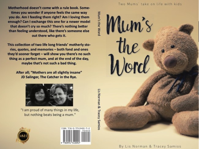 mumsthewordbookcover