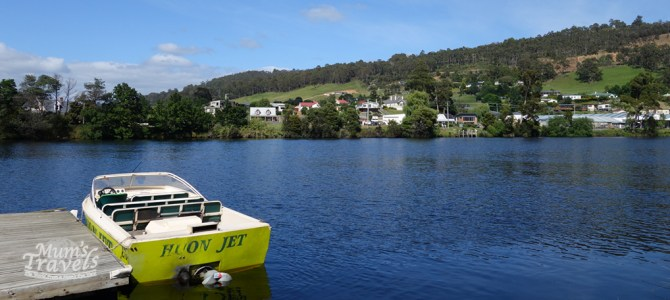 15 Days Tasmania & Melbourne Self-Drive 2017 – Day 3 (Huon Valley)