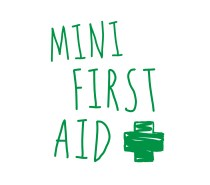 Mini First Aid Surrey –  PAEDIATRIC FIRST AID CLASS