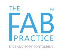 The FAB Practice™