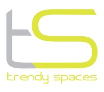 Trendy Spaces Ltd