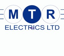 M.T.R Electrics Ltd