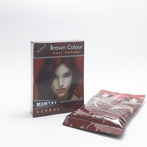 BROWN-COLOUR-MEHADI-40G