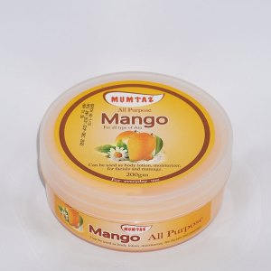 ALL-PURPOSE-CREAM-200G(MANGO)